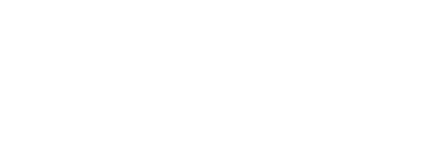 🏆🏆 QUESOS Manchegos Los Carvajales Logo